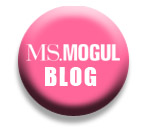 Ms. Mogul - Nely Galan :  Read My Ms. Mogul Blog